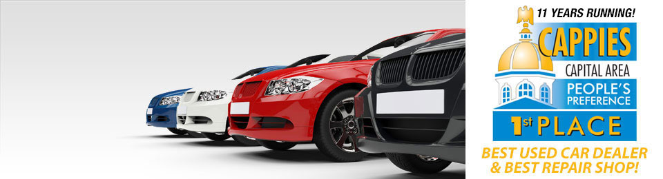 Used Auto Parts Nh >> Concord Nh Used Cars Tires Auto Repairs Carlson S Motor Sales